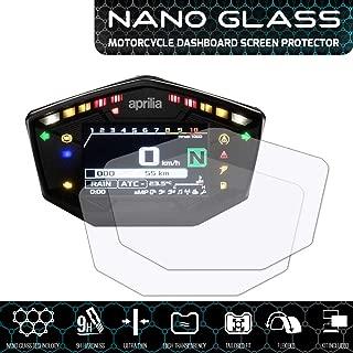 Speedo Angels Nano Glass Proteggi Schermo Per NAVIGATOR V