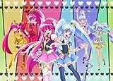ハピネスチャージプリキュア!【DVD】 Vol.11[DVD]