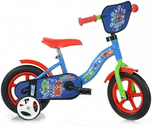 Dino Bikes 108l-pj P J Masken 25,4  fürrad