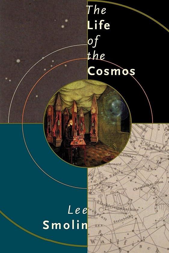意味のある奇跡的なフレキシブルThe Life of the Cosmos