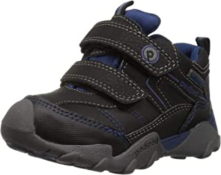 pediped Kids' Max Pull-On Boot
