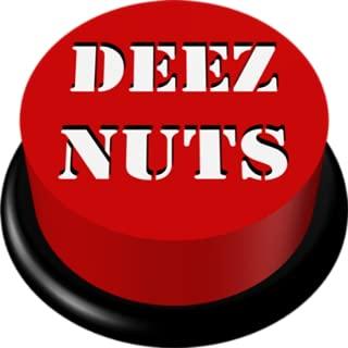 Best deez nuts audio Reviews
