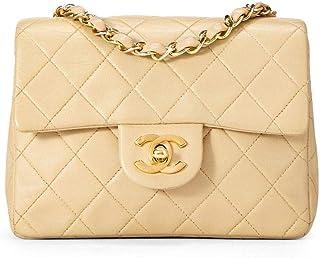 372dcb31d9d76a Amazon.com: chanel - CHANEL / Handbags & Wallets / Women: Clothing ...
