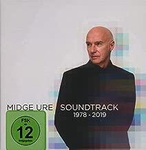 Best midge ure cd Reviews