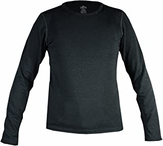 Hot Chillys Youth Original II Base Layer Top