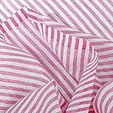 Great Loom 100% Premium Cotton Super Thin Beach Towel XL 36 x 67...