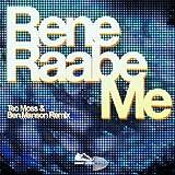 Me (Teo Moss & Ben Manson Remix)