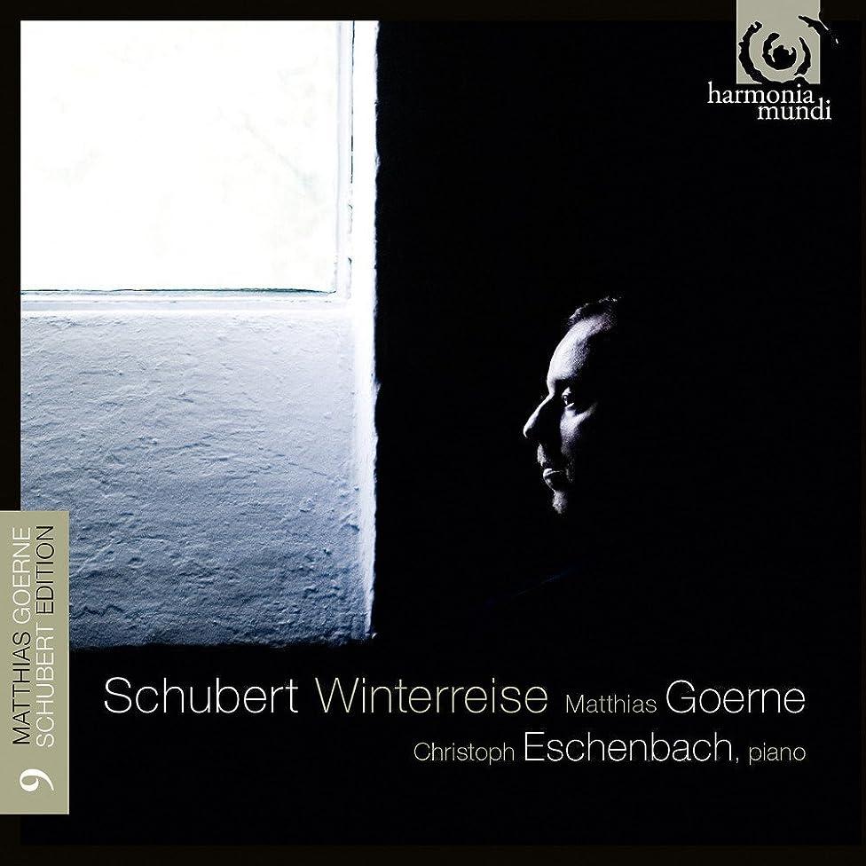 Schubert Edition Vol.9