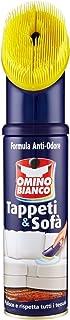 Omino Bianco Limpiador Alfombras – 300 ml