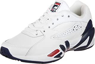 : Fila Baskets mode Chaussures homme