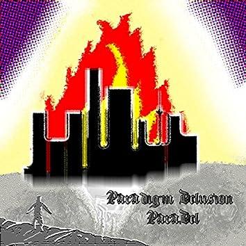 Paradigm Delusion