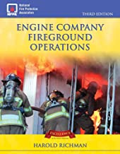 Engine Company Fireground Operations