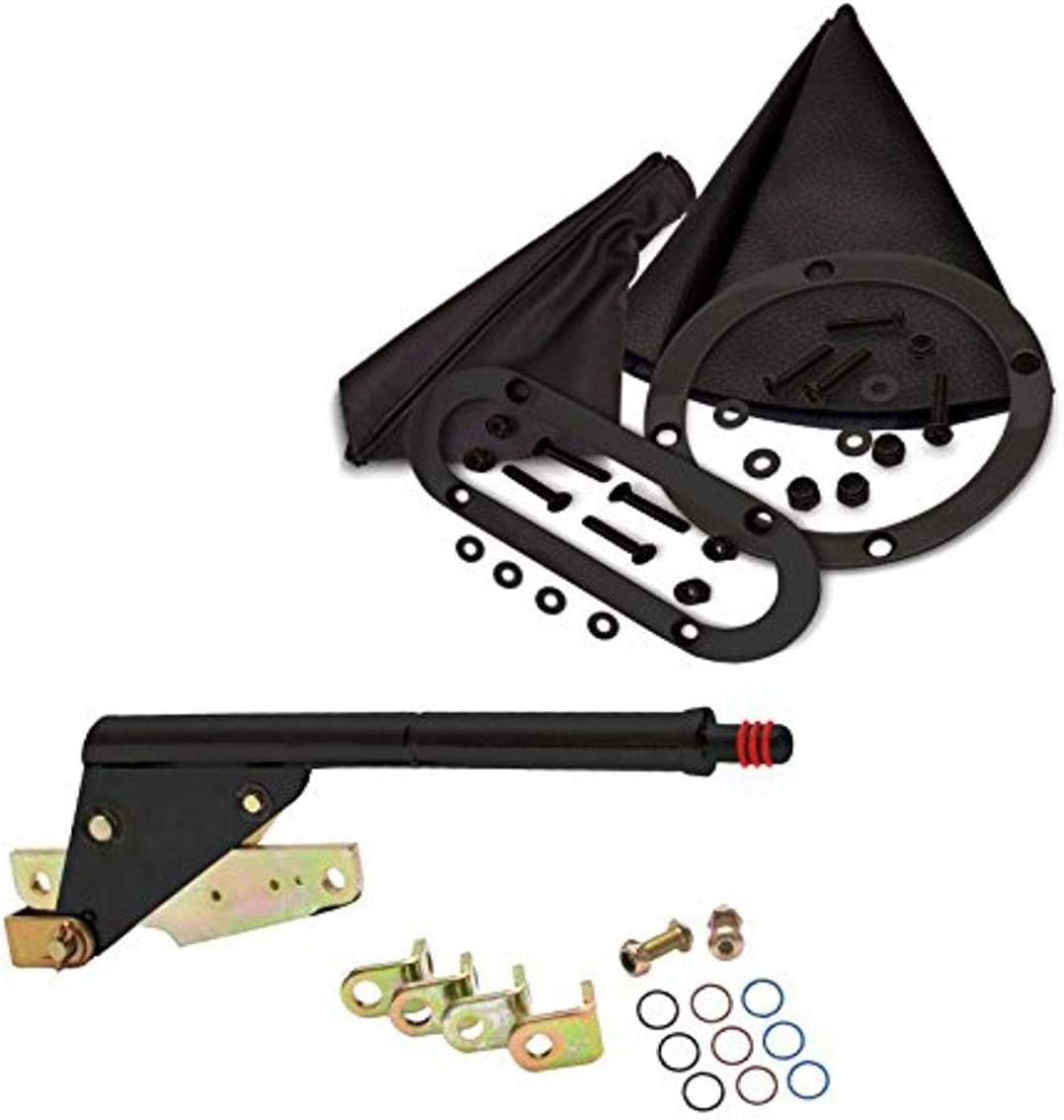 wholesale American sold out Shifter 534572 Kit TH200 Trim 23 E Swan Brake