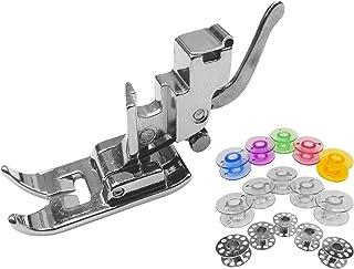Amazon.es: silvercrest - Piezas y accesorios para máquinas de ...
