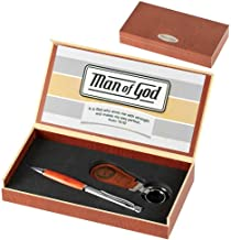Best pen keychain gift set Reviews