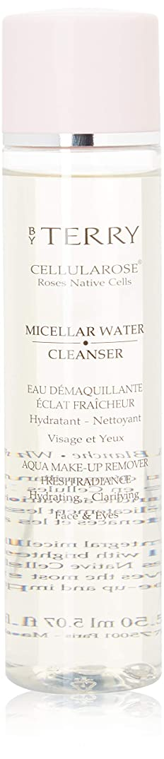 応答バレーボール倍率バイテリー Cellularose Micellar Water Cleanser - For All Skin Types 150ml/5.07oz並行輸入品