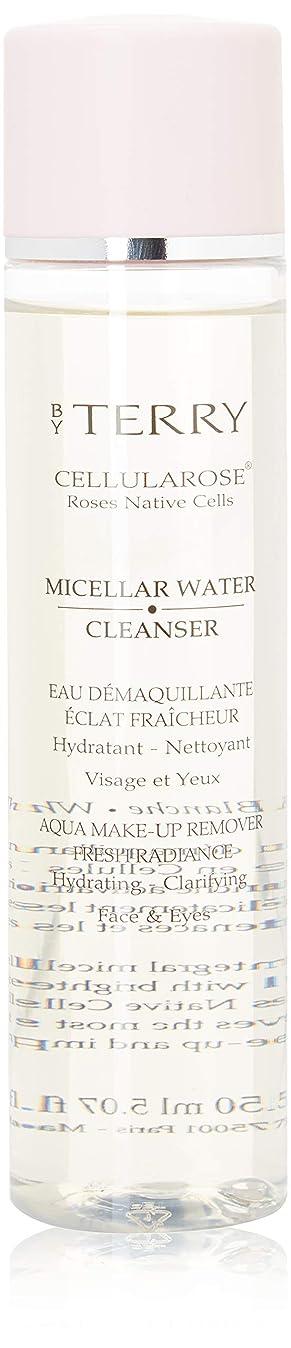 農業の多様な下に向けますバイテリー Cellularose Micellar Water Cleanser - For All Skin Types 150ml/5.07oz並行輸入品