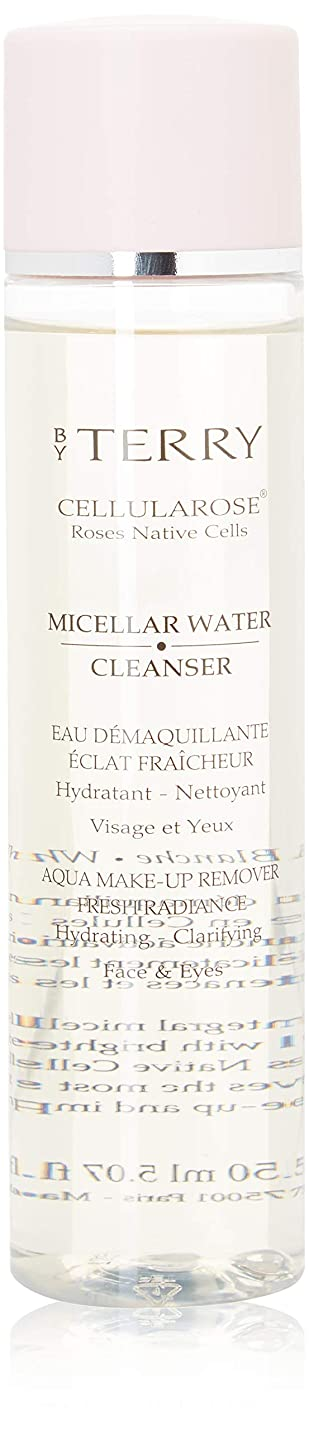 ぼかす家応援するバイテリー Cellularose Micellar Water Cleanser - For All Skin Types 150ml/5.07oz並行輸入品