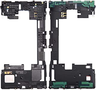 Nokia Spare Middle Frame Bezel for Nokia Lumia 930 Nokia Spare