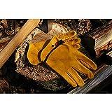 Immagine 1 sheshy guanti da lavoro interamente