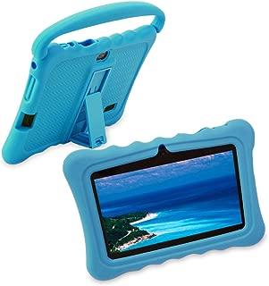 q88 tablet case