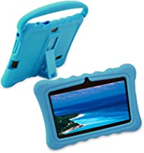 dragon touch 7 tablet case
