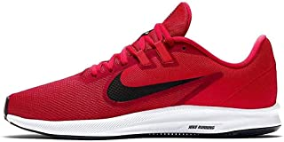 amazon it scarpe rosse uomo nike amazon it scarpe rosse uomo nike