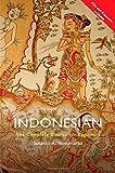 Colloquial Indonesian (Colloquial Series) - Sutanto Atmosumarto