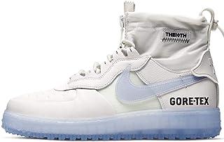 Nike Air Force 1 WTR Gore-Tex 'Phantom' CQ7211-002 44,5 10.5