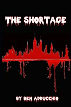 The Shortage PDF