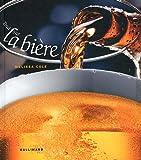 Tout sur la bière