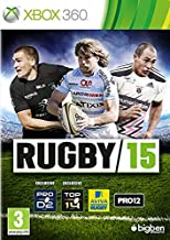 X360 RUGBY 2015