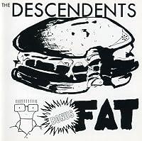 Bonus Fat by Descendents (1991-11-01)