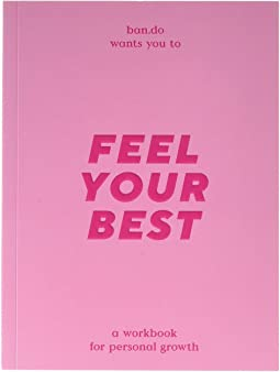 Feel Your Best