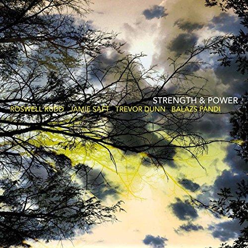 Strength & Power