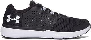 Men's Micro G Fuel Cross-Trainer Shoe