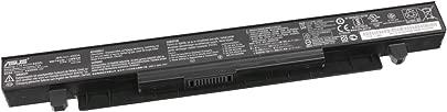 ASUS 0B110-00230400 Main Battery Pack 14 4V 2500mAh 12 Warranty Schätzpreis : 118,00 €