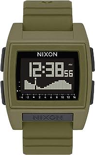 Nixon Reloj Deportivo A1307-1085-00