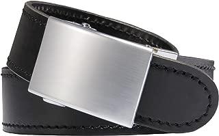 Best viper duty belt Reviews