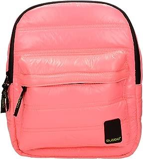 Bags Canadian Design Backpack Classic Regular Mirabella