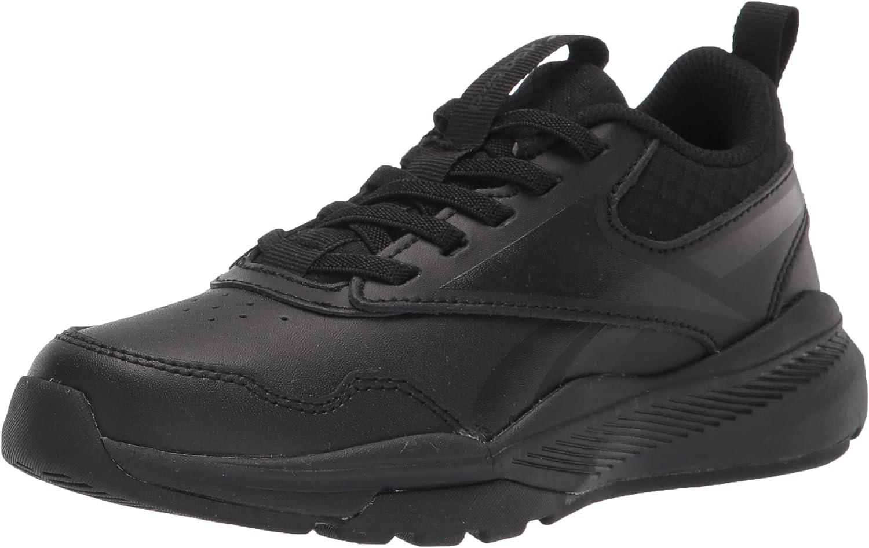 Now on sale lowest price Reebok Unisex-Child Xt Sprinter Running 2.0 Shoe