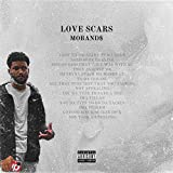 Love Scars [Explicit]
