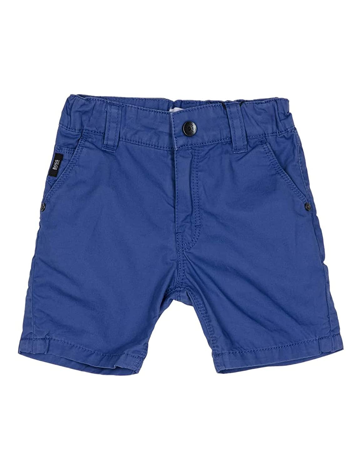 Hugo Boss SHORTS ボーイズ