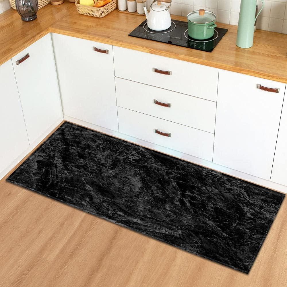 Free Shipping New Kitchen Mat Home Entrance Doormat Living Room overseas Bedroom Floor Deco