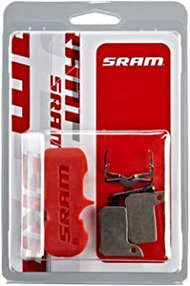 Best sram red hydraulic disc brakes Reviews