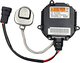 HID Ballast with Ignitor – Headlight Control Unit – Replaces 28474-8991A,..