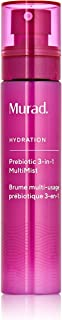Murad Pre-Biotic 3-in-1 Multimist, 100ml