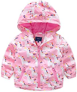 5b548bb26 Amazon.ca  Snow   Rainwear  Clothing   Accessories  Raincoats ...