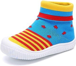 Amazon.es: baby shower niño: Zapatos y complementos