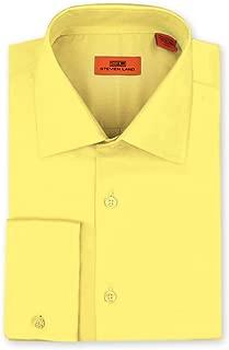 steven land dress shirts